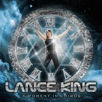 LANCE KING / A Moment In Chiros