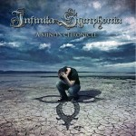 INFINITA SYMPHONIA / A Mind's Chronicle