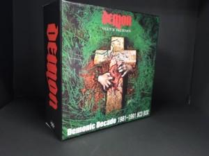 RBNCD-DE-BOX-1